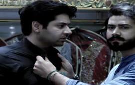 Main Maa Nahin Banna Chahti 10 episode
