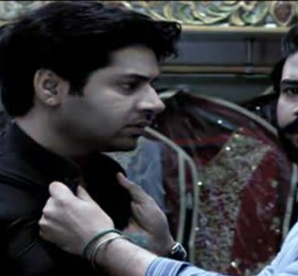 Main Maa Nahin Banna Chahti – Episode 10 Review