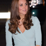 Kate-Middleton-1