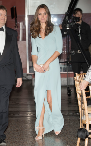 Kate-Middleton-10