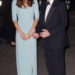 Kate-Middleton-2