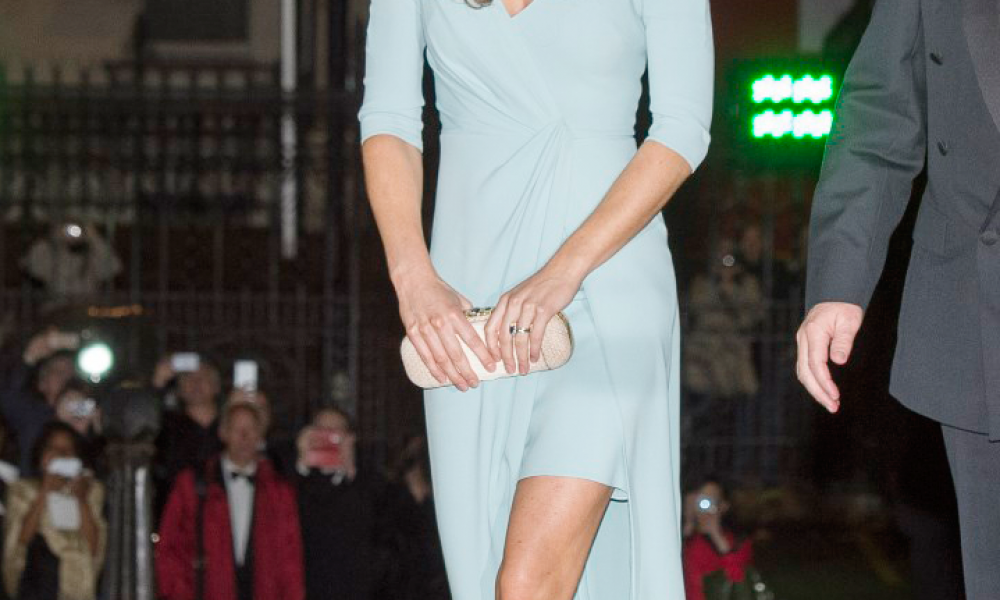 Kate-Middleton-4