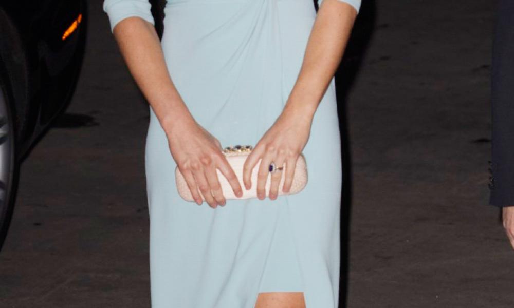 Kate-Middleton-5