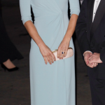 Kate-Middleton-6