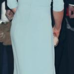 Kate-Middleton-7