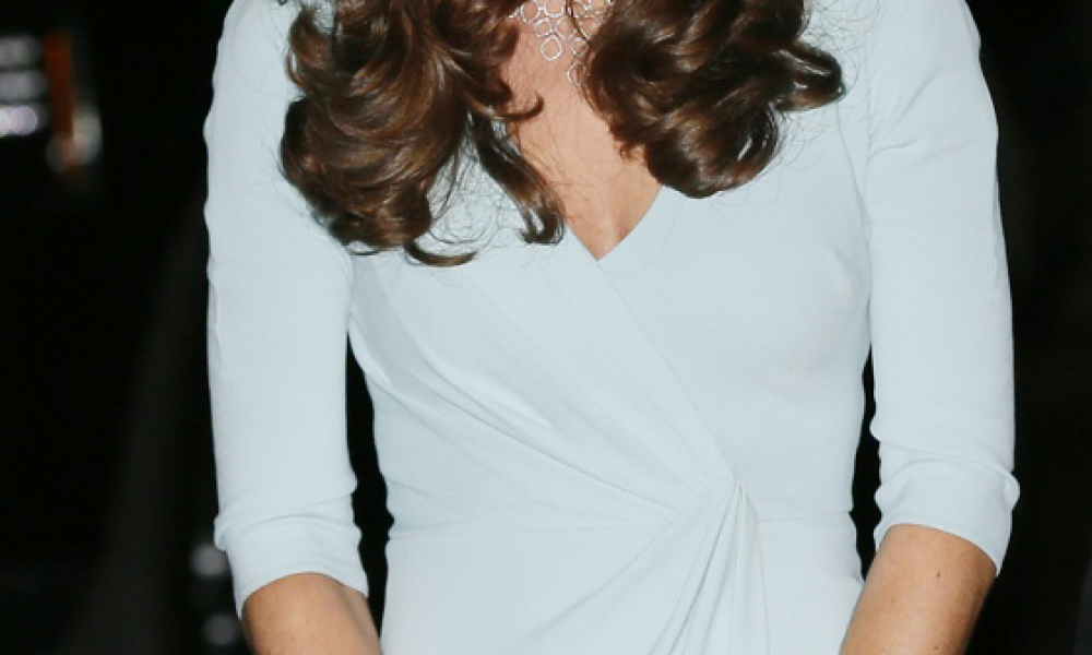 Kate-Middleton-8