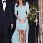 Kate-Middleton-9