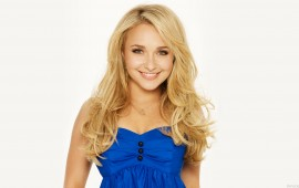 beautiful_hayden_panettiere-wide
