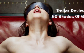 50-Shades-of-Grey-Trailer