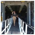A Walk To Remember By Kim Kardashian
