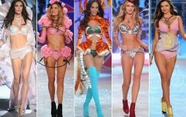 Victorias-Secret-1