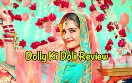 Dolly-Ki-Doli