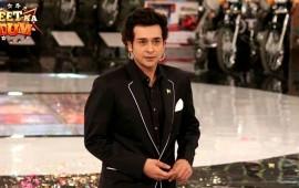 Faysal Quraishi - Jeet Ka Dum