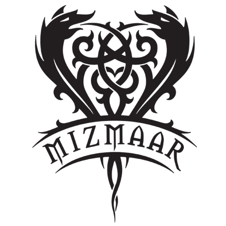 Mizmaar Pop Rock Fusion Band