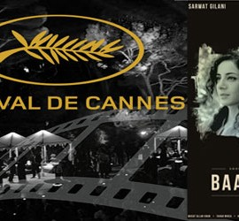Baat Cheet – Invited At 2015 Cannes Film Festival