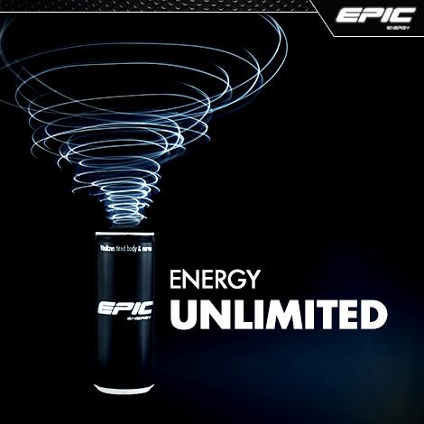 EPIC ENERGY [2]
