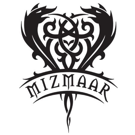 mizmaar logo