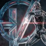 Avengers Age Of Ultron 13