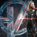 Avengers Age Of Ultron 15