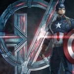 Avengers Age Of Ultron 16