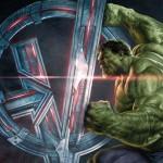 Avengers Age Of Ultron 17
