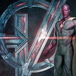 Avengers Age Of Ultron 8