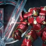 Avengers Age Of Ultron 9