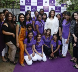 """Image Skincare Launches """"Iluma"""""""