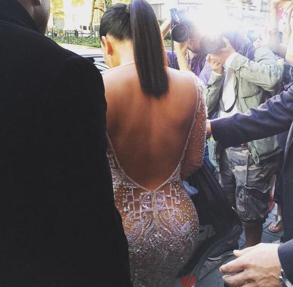 Kim Back