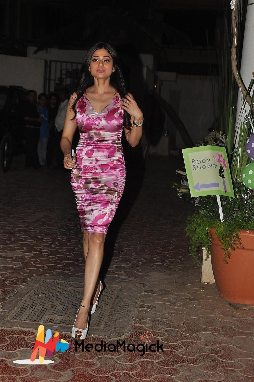 Shamita Shetty1