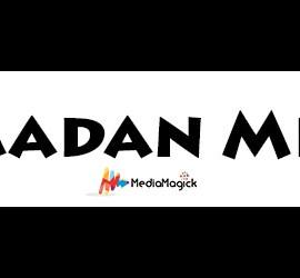 Ramadan Memes – Part 1