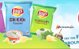 Lays-3-Exotic-Flavors
