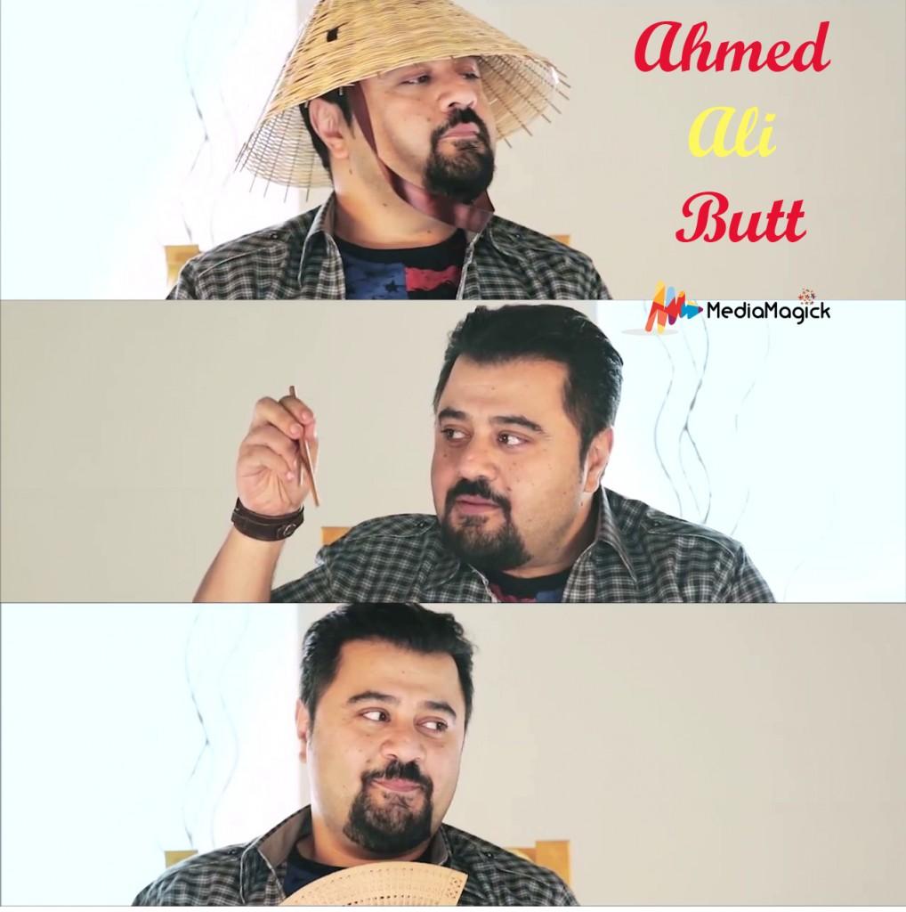 Lays-Ahmed-Ali-Butt