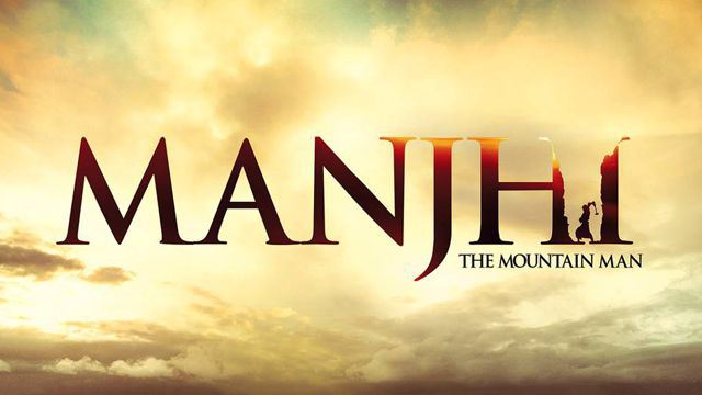 Manjhi-The-Mountain-Man-Movie