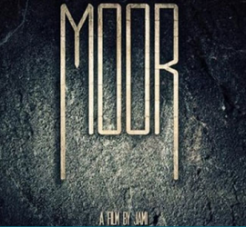 Moor – Music At Its Best
