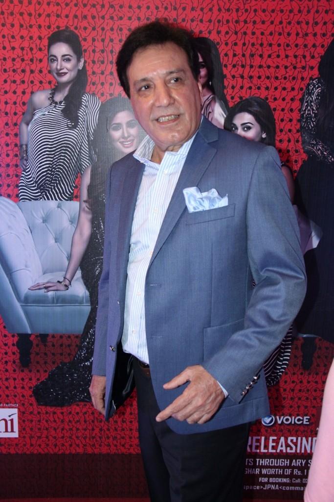 Javed Shaikh 2 (683x1024)