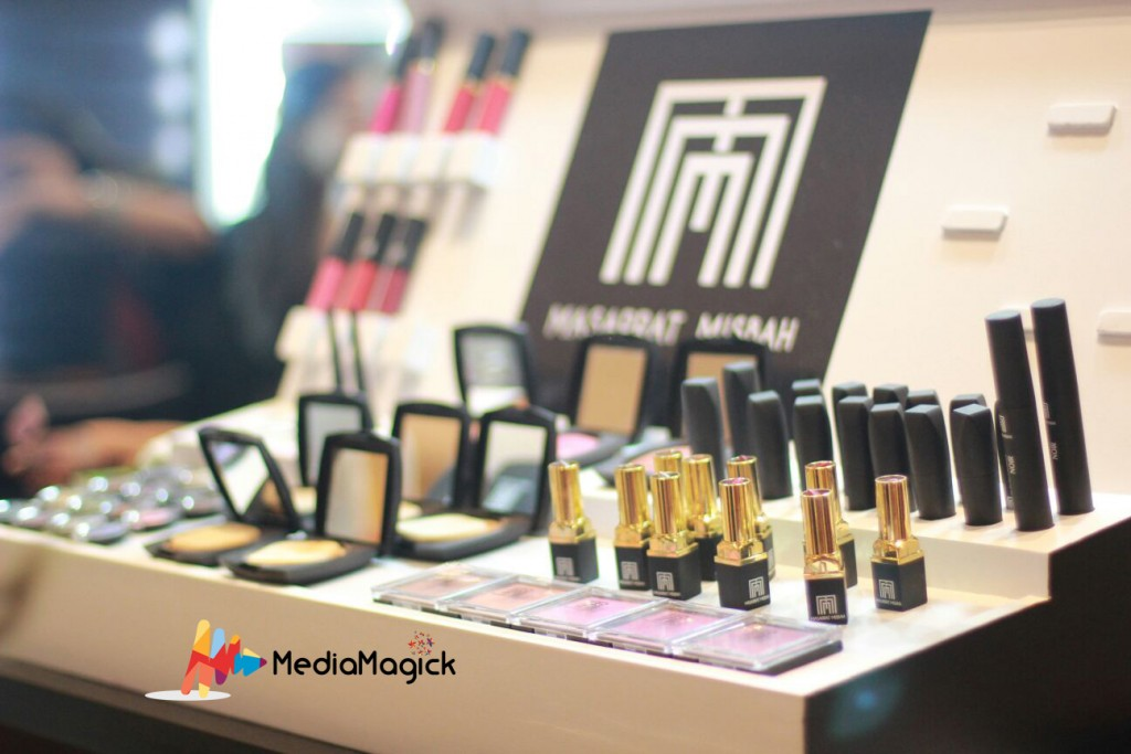 MM-Makeup-at-Fortress-Mall-Lahore
