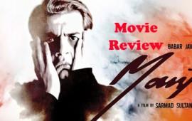 manto-movie-review