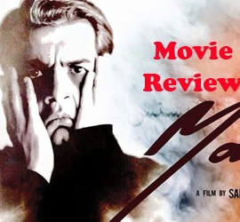 Manto – A Brilliant Movie