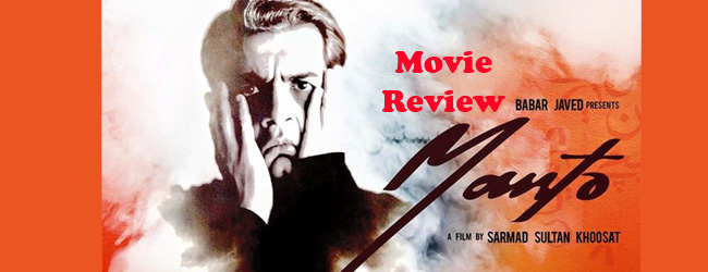 manto-movie-review