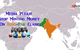 Media-and-Indo-Pak