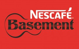 Nescafe Basement Logo [FINAL] [2]