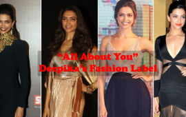 deepika-padukone-all-about-you