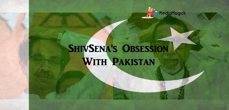 shivsena-pakistan