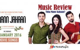 Ho-Mann-Jahaan---Music-Review