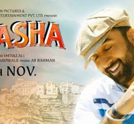 Tamasha – Superb Performances But Not A Box Office King
