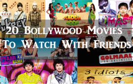 20-Bollywood-Movies-To-Watch-With-Friends