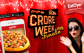 Crore-Week-Finale-PR-post-copy