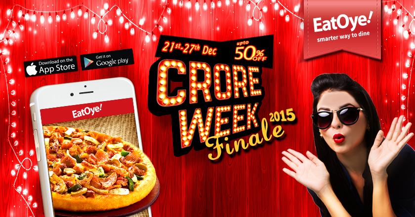 Crore-Week-Finale-PR-post-copy
