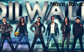 Dilwale-1